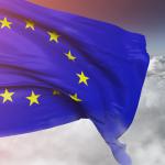 Miten eurooppa nollaa