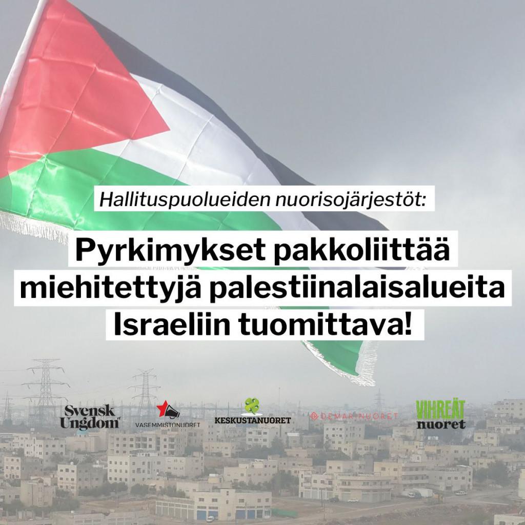kannari_palestiina
