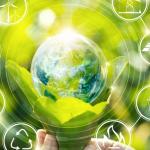 energiapolitiikan tulevaisuus