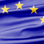 August_eu
