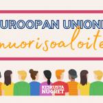 eurooppanuoret