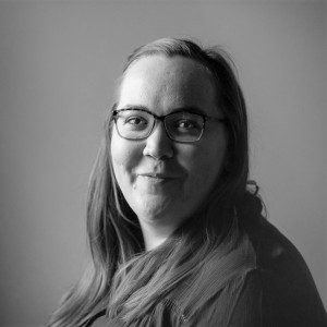 Linda Lähdeniemi