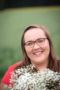 Linda Lähdeniemi järjestösuunnittelijan sijaiseksi